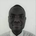 Alagbe Adedeji Simon