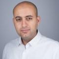 Mohammed Tayeb