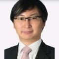 Benny Pang