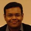 Dr. Arjuna Sathiaseelan