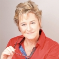 Dr. Michelle Booysen