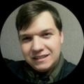 Anatoliy Tretyakov