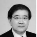 Hiro Rokugawa