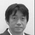 Yukio Yamashita