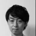 Yuya Sugiura
