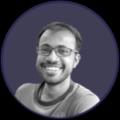 Tanvir Shahid