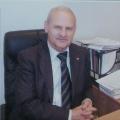 Viktor Glukhov