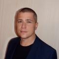 Mikhail Shevtsov