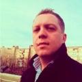 Vitaly Balakhonov