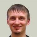 Yuri Vysotskiy