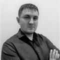 Vladymir Popov