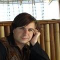 Sergey Mushta
