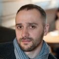 Yaroslav Yakovenko