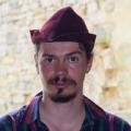 Pavel Zakhovalko