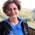 Victoria Moskalenko