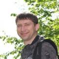 Dmitriy Makushin