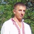 Oleksandr Sviridovskiy