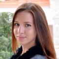 Elizabeth Izmailova