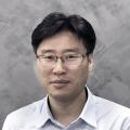 Il-hun Chung