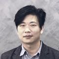 Seung-Jun Ro