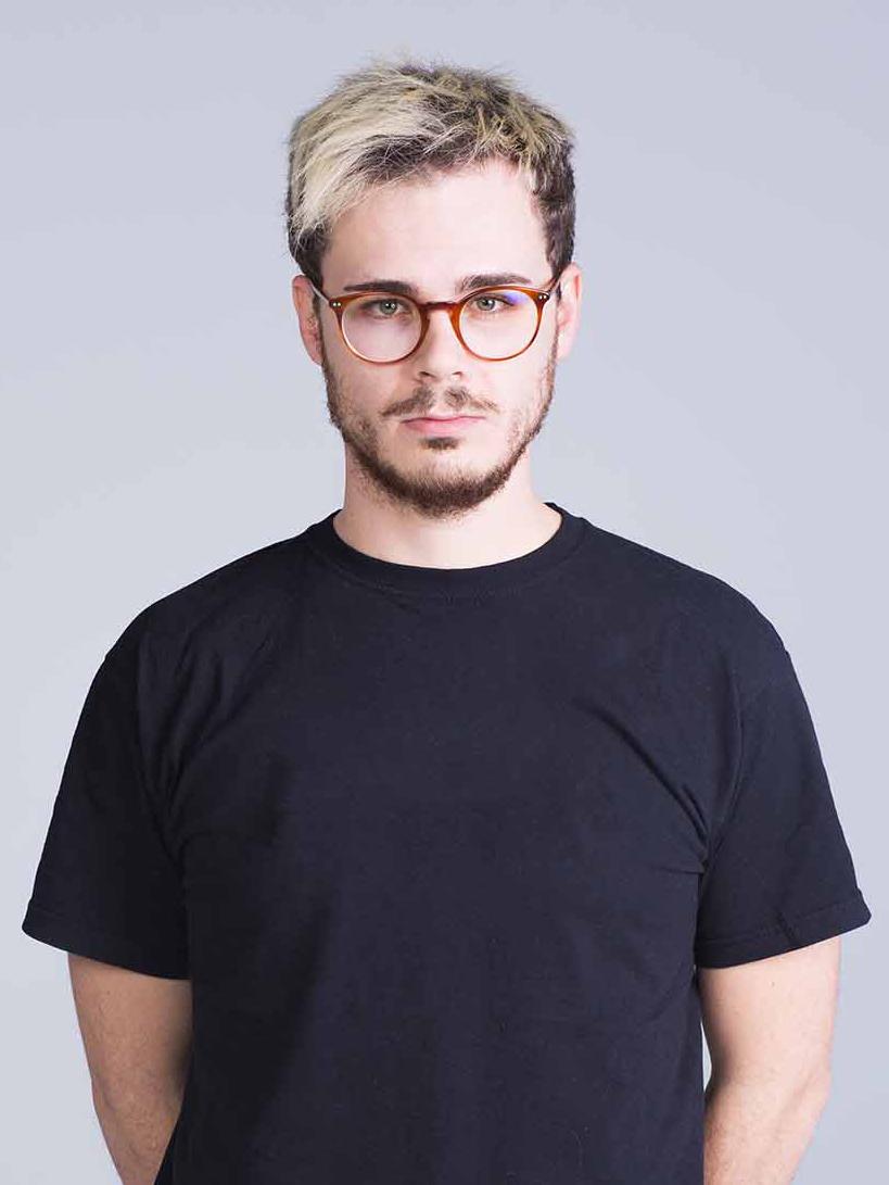 Alessandro Cadoni