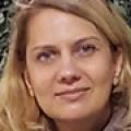 Julia Nezhinskaya