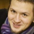 Alexander Nikolaev