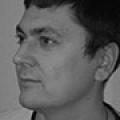 Mikhail Dremidov