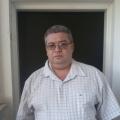 Vadim Shakhovcev