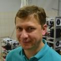 Aleksander Zenkov