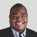Henry Robinson, MBA