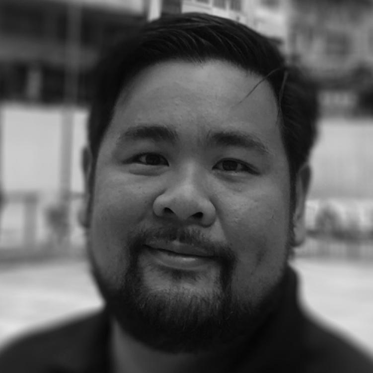 Chris Tong