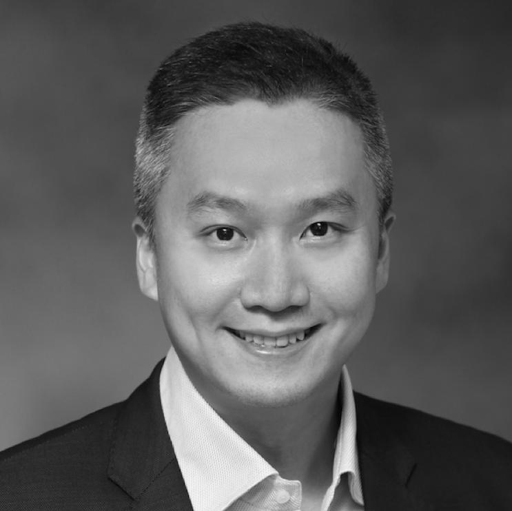 Samson Lee