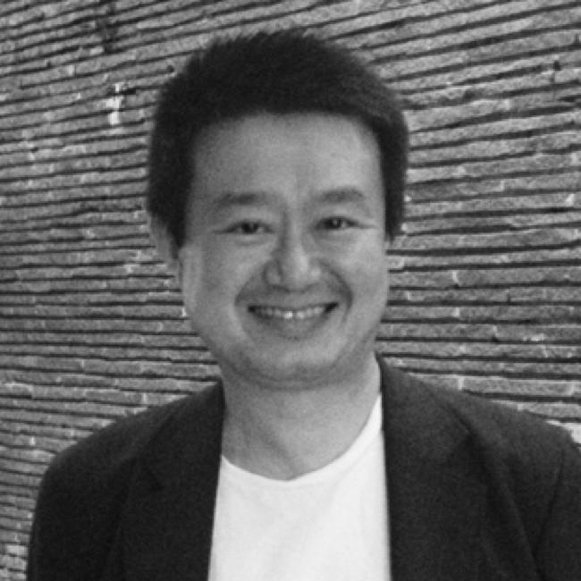 Yoshimitsu Jimmy Homma