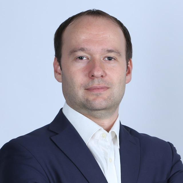 Igor Chekun