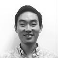 Jeremiah Chung