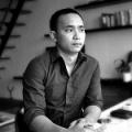 Martin Yap