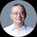 Dr. Michael Yuan