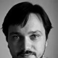 Nikolay Durov