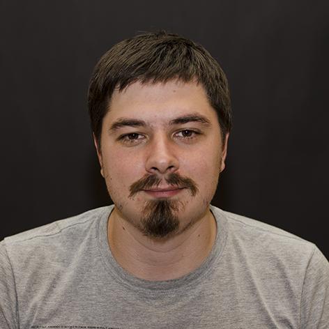 Aleksandr Vasilev
