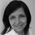 Maria Grazia Vigliotti