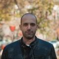Narek Abrahamyan