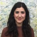 Mariam Haydeyan