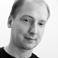 Michal Zajda