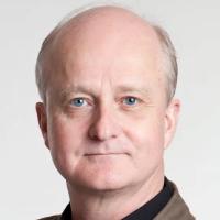 Dr. Michael Farris