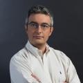 Andrea Benetton