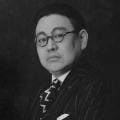 Masaichi Hasegawa