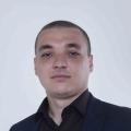 Denis Goncharenko