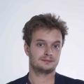 Sergey Kovalevsky
