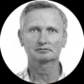 Willy Konyshev